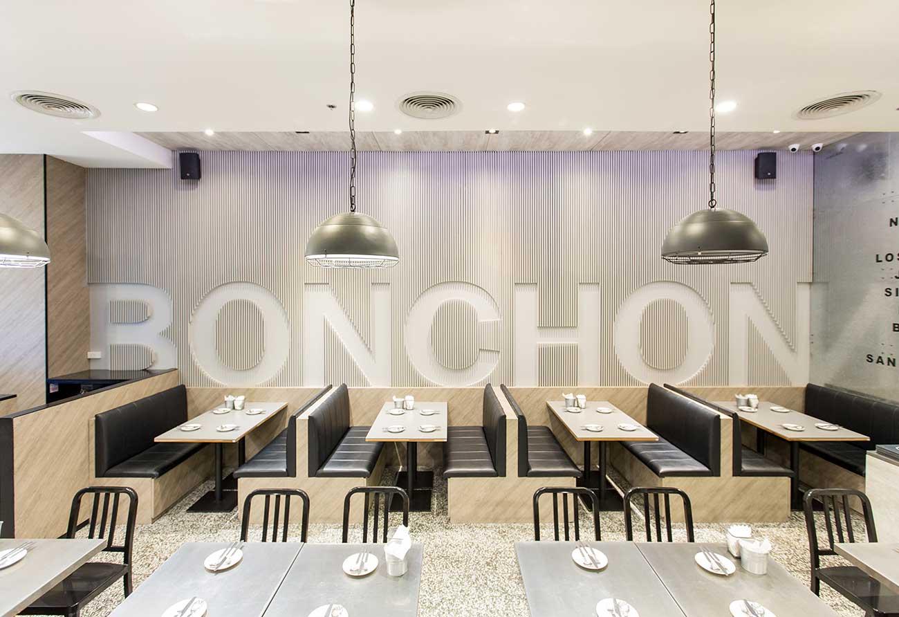 bonchon-3