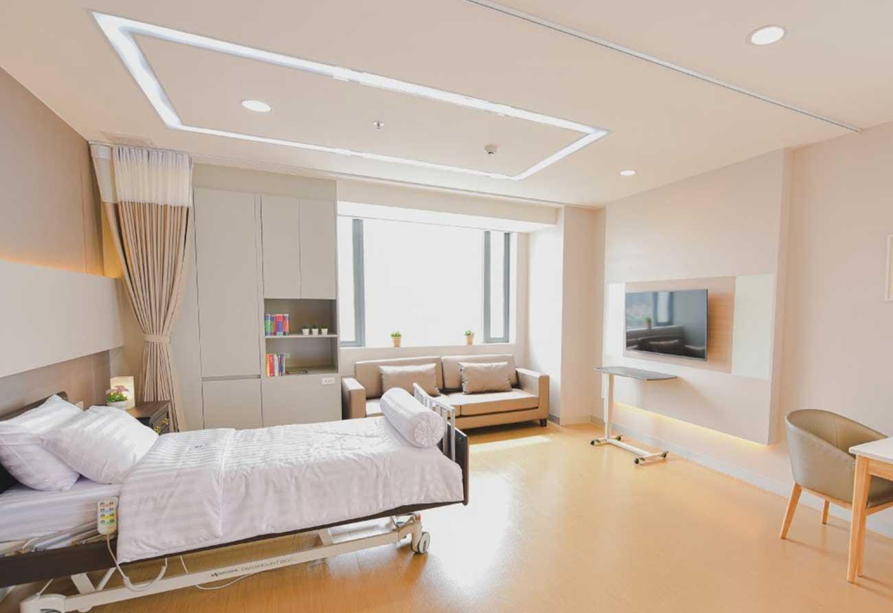 paolo-hospital-1