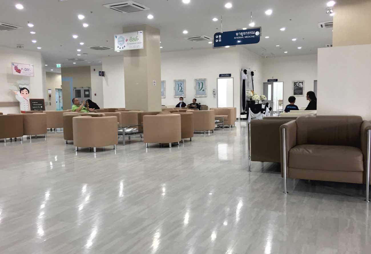 paolo-hospital-3